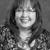 Edward Jones - Financial Advisor: Robin C Cromer
