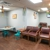 Providence Pediatric Clinic - Providence Medical Plaza