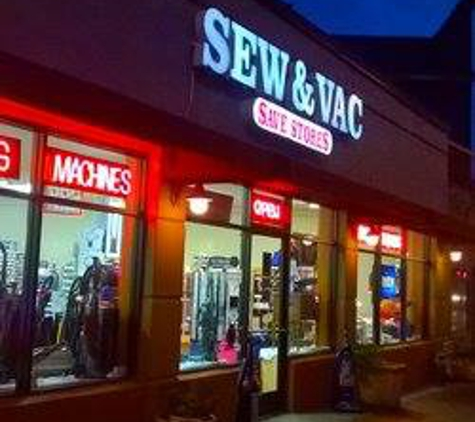 Save Stores - Oregon City, OR