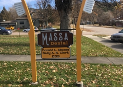 Mammoth Handcrafted Signs & Awnings - Rapid City, SD