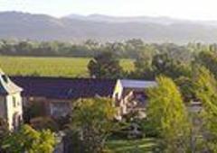 Shady Oaks Country Inn - Saint Helena, CA