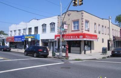 Diamante Insurance Bkge Inc - Brooklyn, NY