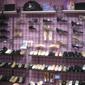 La Strada Dance Footwear - Deer Park, NY