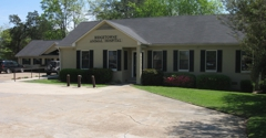 Ridgetowne Animal Hospital - Ridgeland, MS