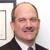 Dr. Gregory Vardakis, DO