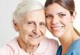 Endeavor Senior In-Home Care - Mesa, AZ
