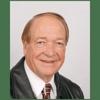 Barry Morgan - State Farm Insurance Agent