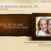 Advanced Dental Health