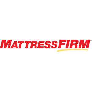 Mattress Firm Maine Mall 365 Rd South Portland