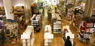 Paper Presentation stationery, paper and printing store