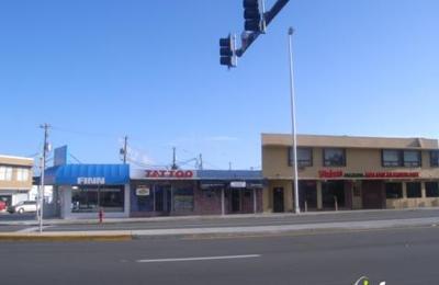Big Louies Pizzeria - Fort Lauderdale, FL