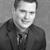 Edward Jones - Financial Advisor: Adam J Casper