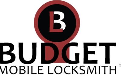 Budget Mobile Locksmith - Tampa, FL