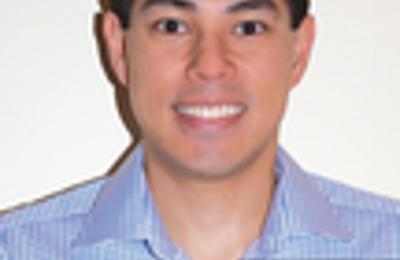 Gregory A Chong, DDS - San Francisco, CA