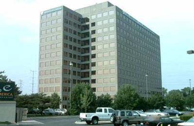Cameleon Software USA Inc