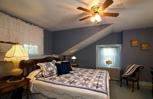 Elizabeth Swales Room