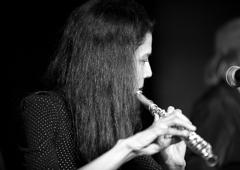 Broadmoor Academy of Music - Colorado Springs, CO