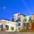 Holiday Inn Express & Suites Lake Elsinore
