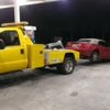 J & T Auto Recovery & Towing