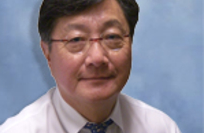 Joseph C Wu MD - East Haven, CT