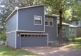 Wright Siding Co. - North Little Rock, AR