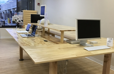 Laptop Shack - Middletown, NY