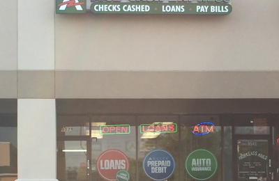 Cash advance loans in westland mi photo 4