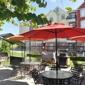 Residence Inn by Marriott Joplin - Joplin, MO