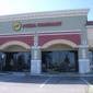American Pie Pizza Co - Sanford, FL