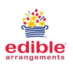 Edible Arrangements 2240 Rabbit Dr Ste 600 Tupelo Ms 38801