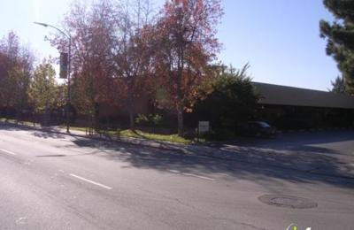 Charles E Mollett Accountancy Corp - San Jose, CA