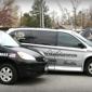 Mobility Transportation Services