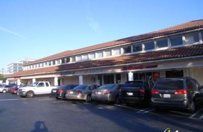 Harowitz Law Offices Steven - Torrance, CA