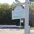 Children's Clinic of Pensacola