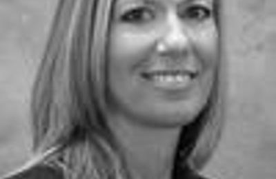 Edward Jones - Financial Advisor: MiChelle D Parsons - Waterville, OH