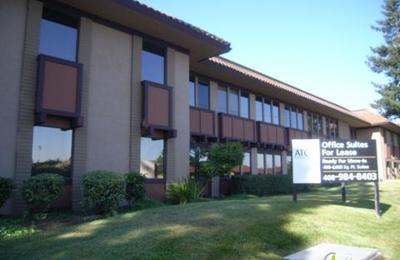 Fishbein John R Phd - San Jose, CA