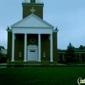 Ladue Chapel Presbyterian Church (USA) - Saint Louis, MO
