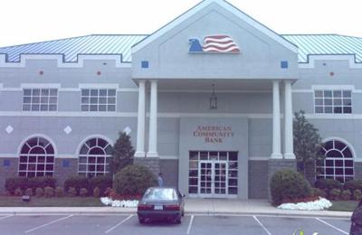 Real Estate Link - Monroe, NC