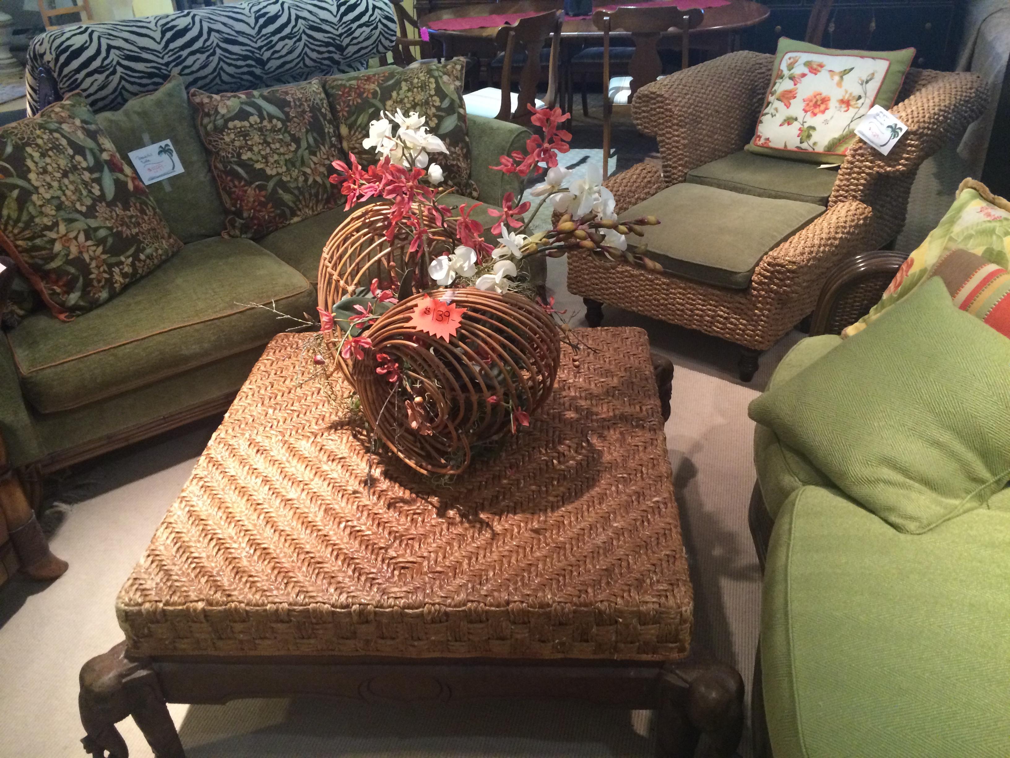Choice Furniture U0026 Auction Gallery 2020 NW Federal Hwy, Stuart, FL 34994    YP.com