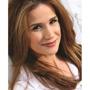 Lisa Vitiello - State Farm Insurance Agent