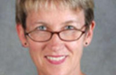 Julie Clark, MD - Petaluma, CA