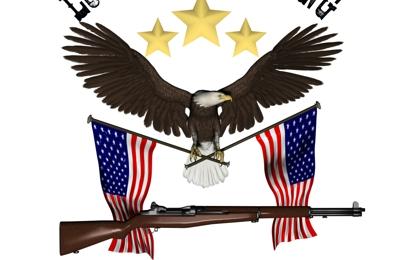 Louisa Gunsmithing Services LLC - Bumpass, VA