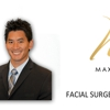 MOSAIC - Mitchell Oral Surgery and Implant Centers