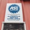 N & N Radiator Service