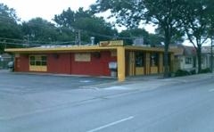 Herm's Hot Dog Palace