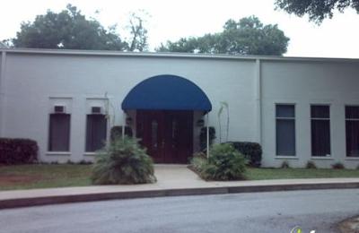 Congregation Beth Shalom - Brandon, FL