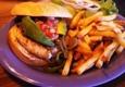 No Frills Grill & Sports Bar - Keller, TX