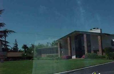 Sierra View Funeral Chapel & Crematory Inc