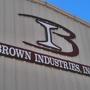 Brown Industries Inc