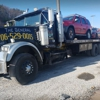 A-1 Towing & Recovery
